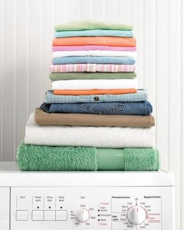 Sew Cozy Interiors - Magazine cover