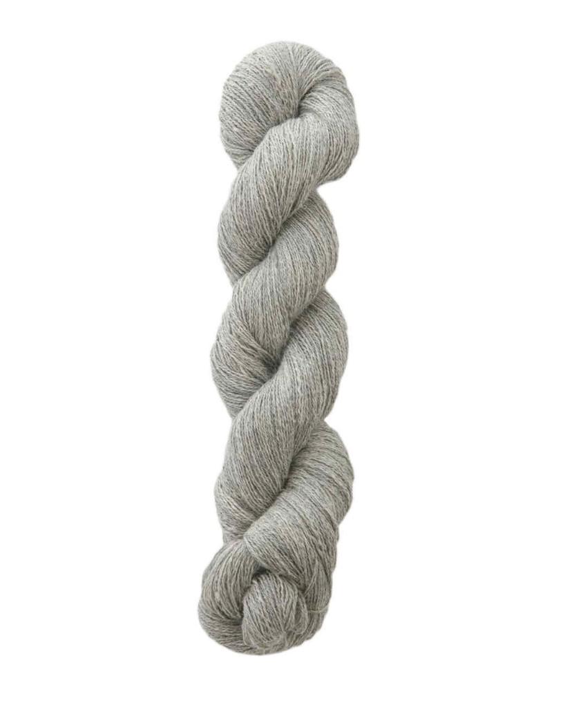 Knitting  - portada