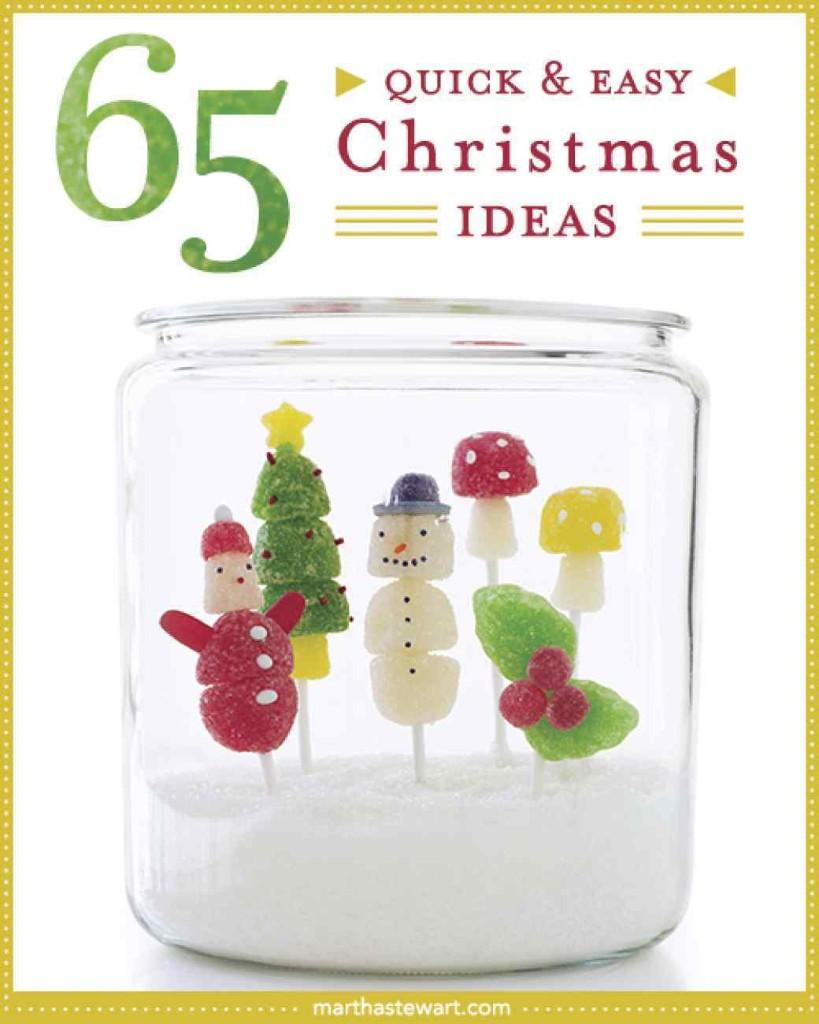 Handy Craft - Magazine cover