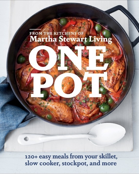 Foodtank - Magazine cover