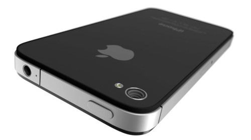 Next year's iPhone Will be Similar To The iPhone 4, Claims Report