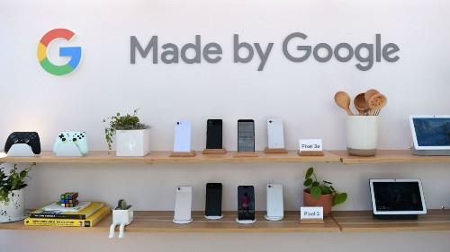 Google announces I/O 2020 dates - Tech