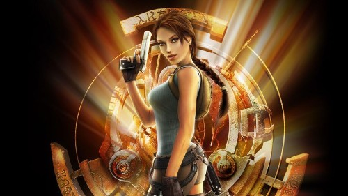 The Shocking Evolutions of 8 Iconic Female Gaming Characters