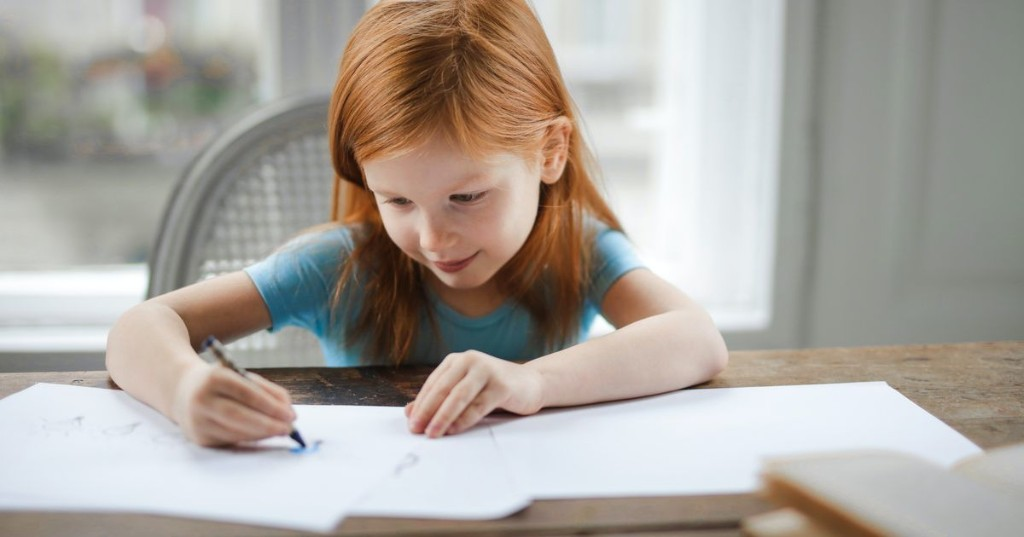 Remote learning got you down? Here are the best educational sites for kids.