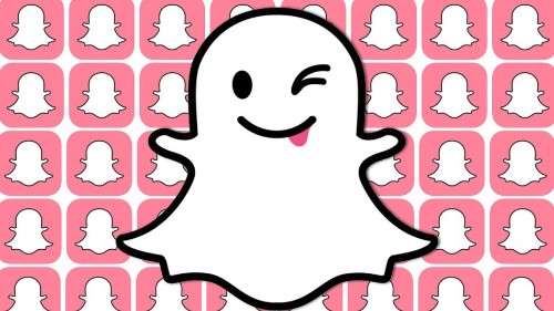 10 hidden tricks to make Snapchat infinitely better