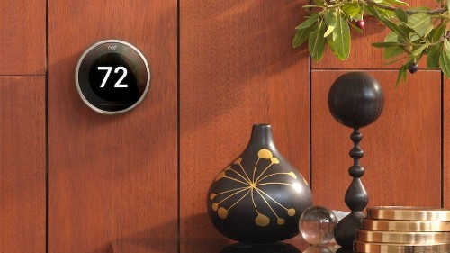 Beyond Nest: The best smart home thermostats to keep you comfy all year