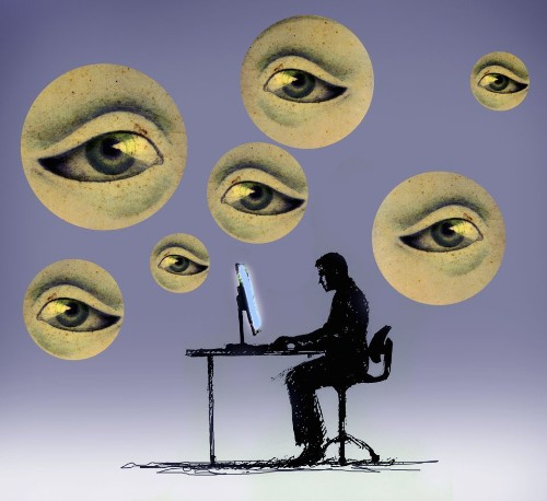 How to Completely Remove Your Private Information From The Web - Tech