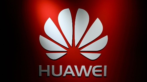 UK cybersecurity center isn't too afraid of Huawei, report says