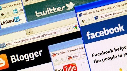 5 Reasons Social Media Is Ruining Marketing
