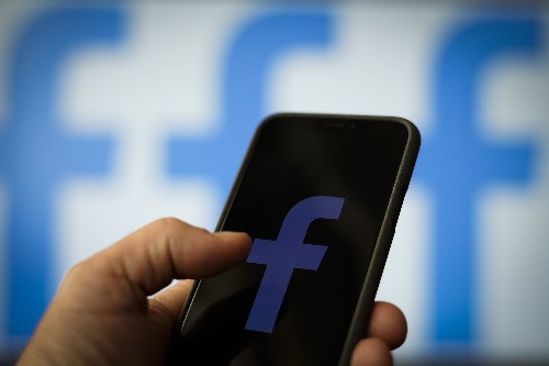 Facebook's cryptocurrency plans may be more ambitious than we thought - Tech