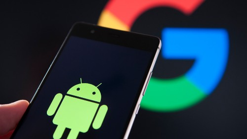 'Agent Smith' Android malware infected 25M devices