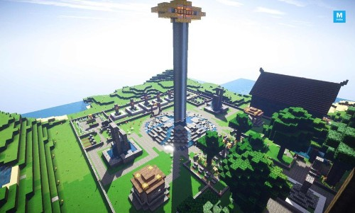 Facebook Has Made An Artificial Intelligence Assistant For Minecraft