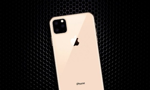 Not Interested In The Apple iPhone 11 Series? Here Are Top 5 Android Alternatives
