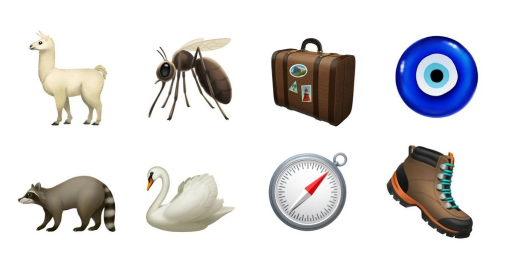 Apple's iOS 12.1 to bring over 70 new emoji, iPhone XS charging fix