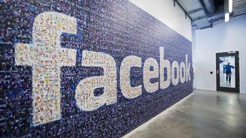 Facebook Set to Eliminate Sponsored Stories in April
