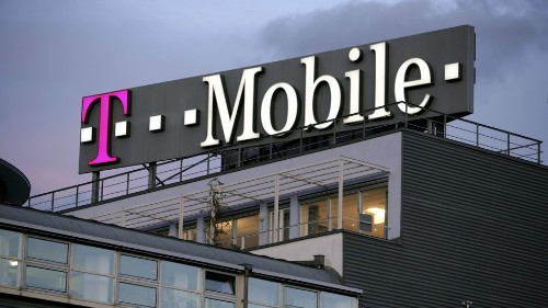 T-Mobile finally beats Verizon to become fastest 4G LTE network in U.S.