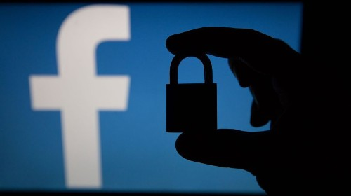 Indian Government's Access To Facebook, WhatsApp User Data To Be Looked Into By SC