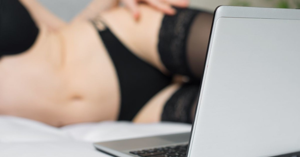 What the coronavirus has done to the porn industry — so far