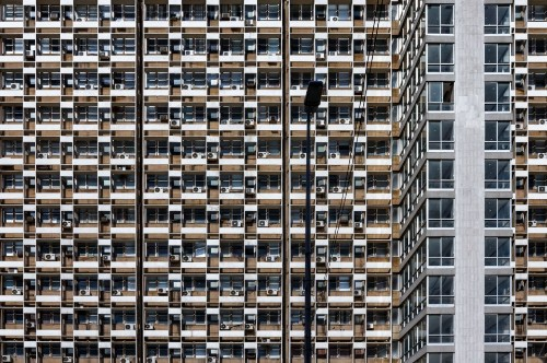 Who Would Have Thought. Air Conditioners Can Help Save The World - Science