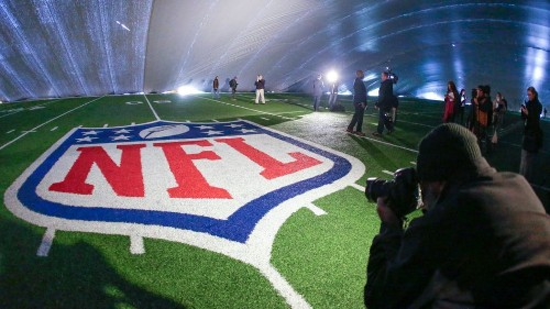 61% of Super Bowl Viewers Will Share Ads on Social Media