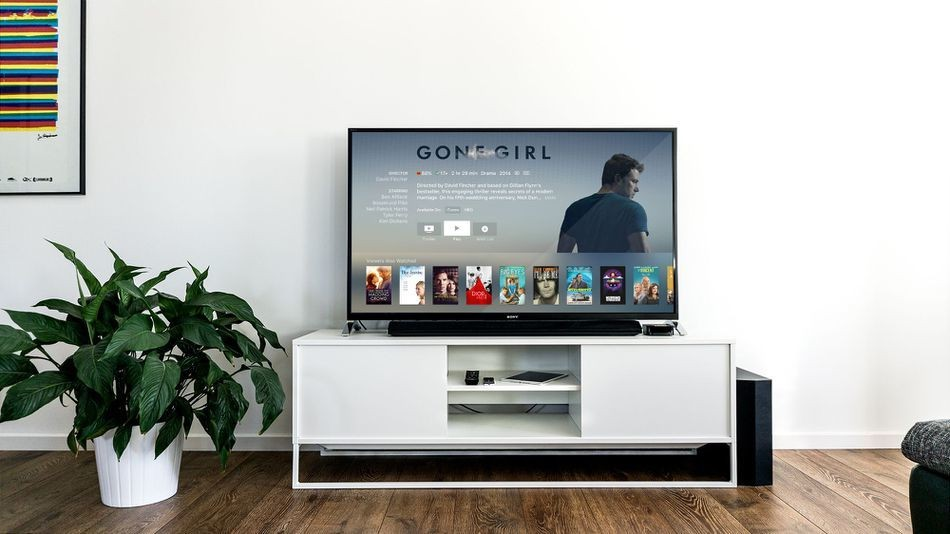 How to cut out cable without cutting your favorite shows