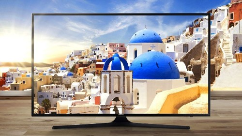 Best TV deals this week: Save on Samsung, LG, and more