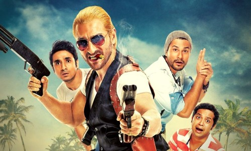 'Go Goa Gone 2' Announced! What Do We Know And What Have We Learned? - Entertainment
