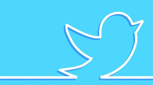 Twitter's relationship with third-party apps is messy — but it's not over