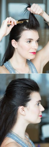 6 beauty hacks that will step up your look, save money