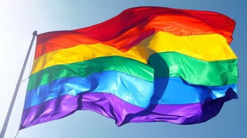 Gay Marriage, Marijuana Legalization Celebrated on Twitter
