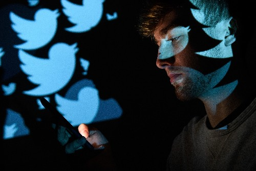 Twitter bets big on video in the Middle East with new content deals - Tech