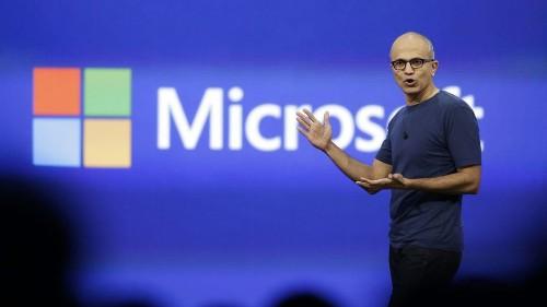 Was Windows 8 a Mistake? Microsoft Seems to Think So