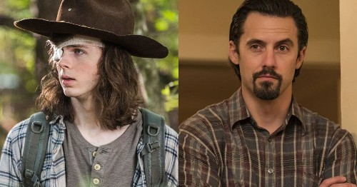 Carl Grimes, Crock-Pots, and the new culture of spoilers