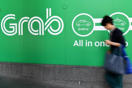 Grab is now an all-in-one app for your food delivery, ride-sharing, and payment needs. Here's what's different. - Tech