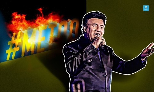 After #MeToo Controversy, Anu Malik Is Returning To TV, But Not As A Judge