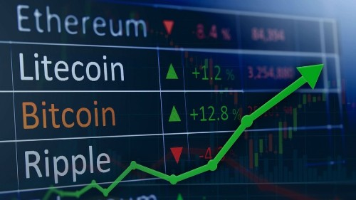 Here's how the cryptocurrency market will recover