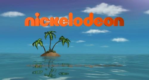 'SpongeBob SquarePants' celebrates 20 years with a movie etiquette PSA