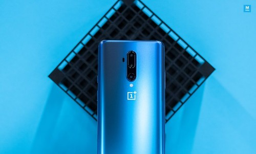 OnePlus 7T Pro Review: Marginally Better But Copiously Expensive Than 7T