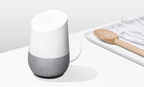 Your Conversations With Google Assistant Might Not Be As Private As You Think