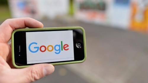 Hero buys Google.com domain for $12
