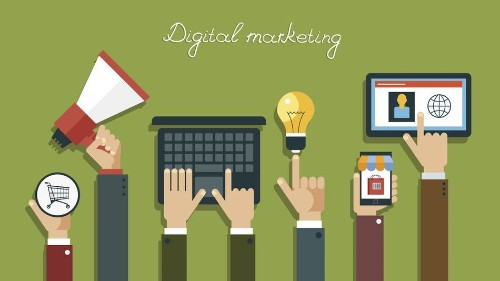 15 essential skills all digital marketing hires must have
