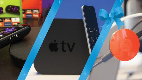 The best media streaming devices for binging on videos, movies and games