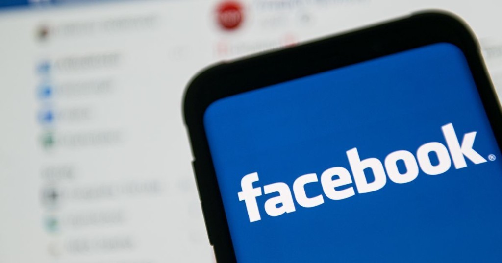 Facebook threatens to block all news from being shared in Australia