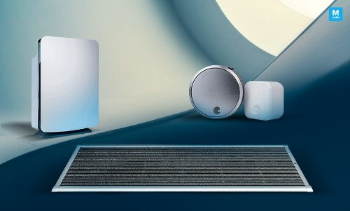 12 Smart Home Gadgets That Can Transform Your Life
