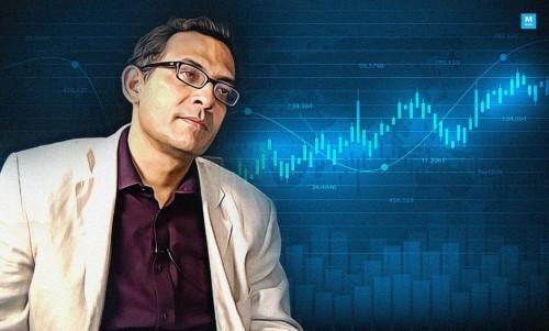 Indian Economist Abhijit Banerjee Among Three To Win Nobel Prize For Work On Poverty