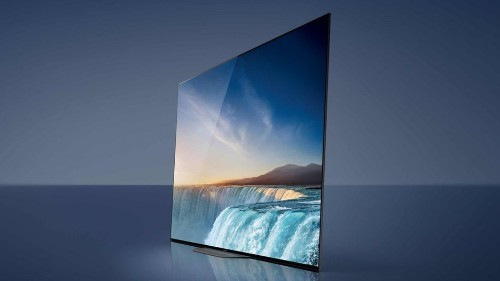 Sony, Vizio, LG, Samsung, and more of the best TV deals this week