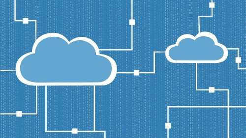 5 ways to make the most of your cloud storage