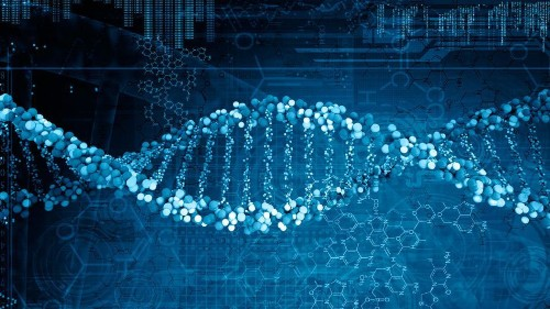 England's National Health Service announces DNA project to fight cancer, rare diseases