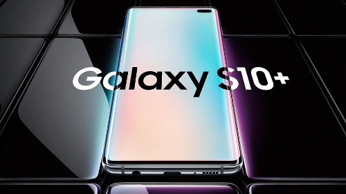 The best Samsung Galaxy S10 pre-order deals from Mobiles.co.uk