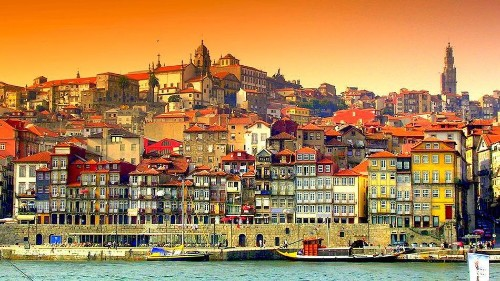 Why Portugal should be more than a sidenote on your itinerary for Spain